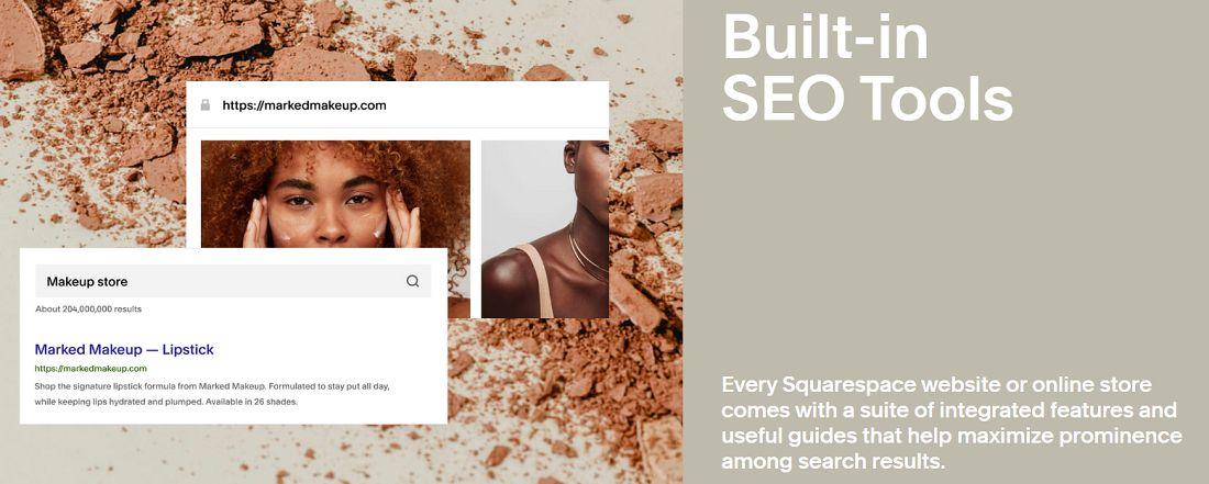 herramientas de seo marketing