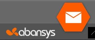 Este proveedor de hosting cuenta con un buen número de métodos de pago para sus clientes.