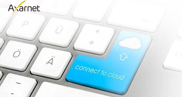 Los planes de este proveedor son diferentes, en función de las necesidades de sus usuarios.