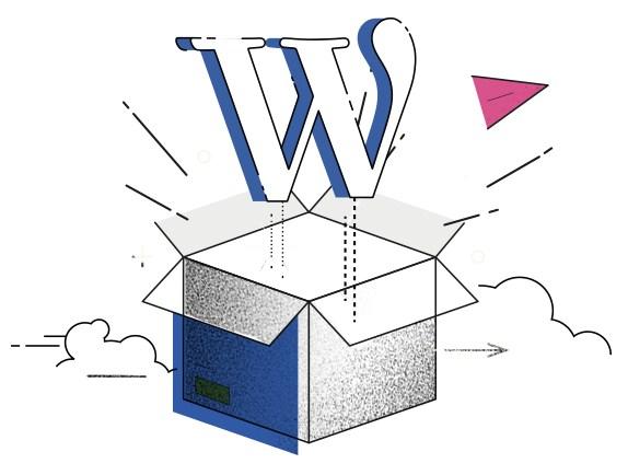 cdmon hosting wordpress