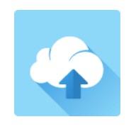 Los servicios de transferencia de Clouding son muy bien valorados por sus clientes.