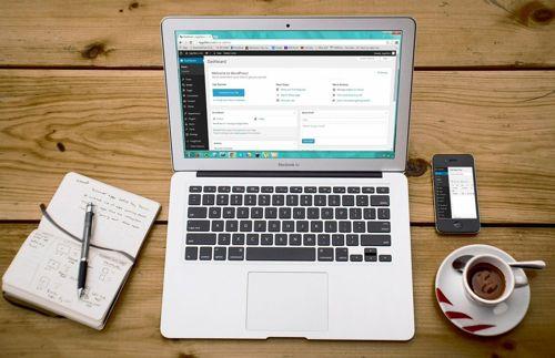 conclusión hosting wordpress