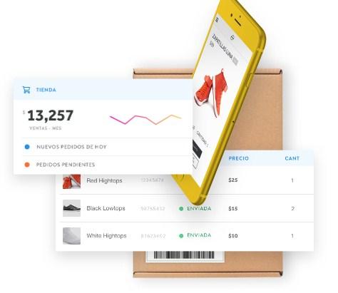 hosting plataformas y métodos de pago