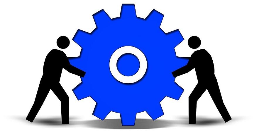 Contratar un proveedor de Hosting internacional frente a uno local puede tener varios beneficios