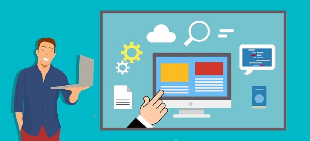 Para que un servicio de hosting cumpla con su función, debe contar con algunas características muy importantes
