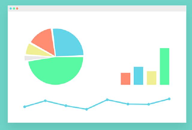En conclusión, os podemos decir que una comparativa de hosting es bastante útil para conocer el servicio que estáis contratando