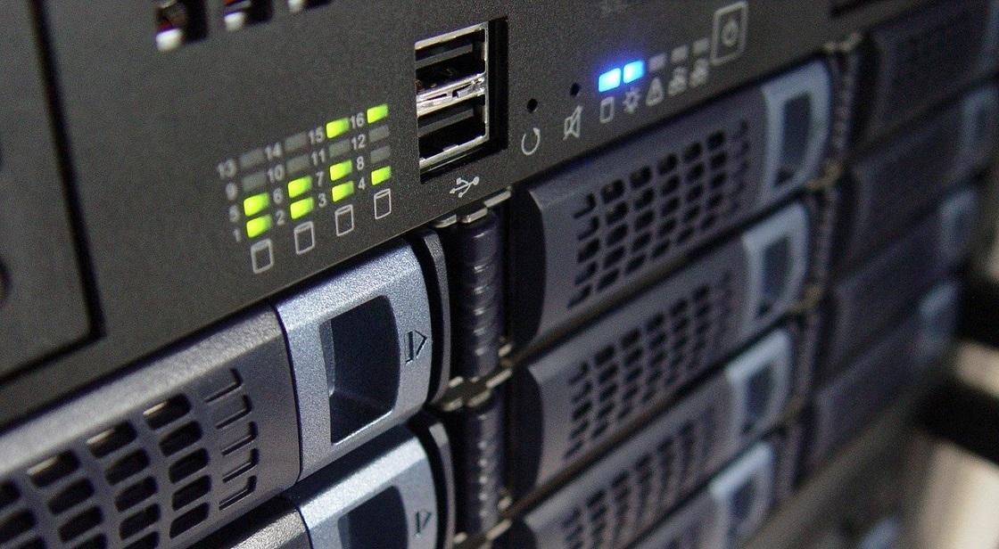 El servicio de hosting gratuito no está pensado para para cualquier proyecto