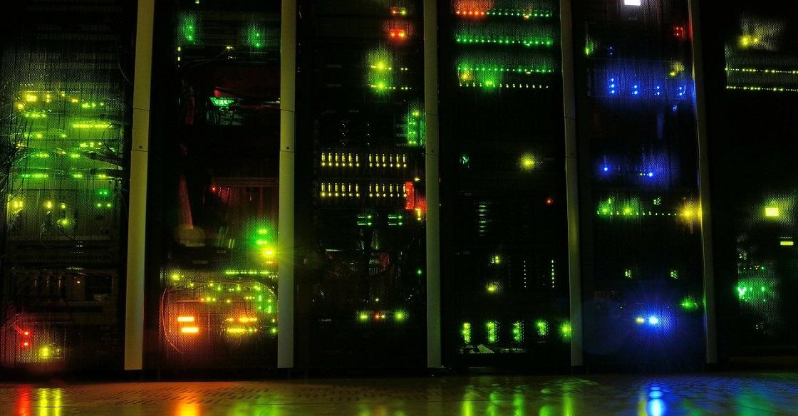 La contratación de uno de los diferentes hosting internacionales es uno de los aspectos más importantes para vuestro proyecto
