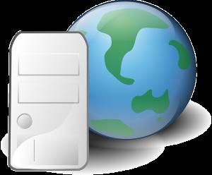 La mejor manera de determinar cuál es el mejor hosting web para vuestro proyecto sería conocer las especificaciones de lo que queréis crear