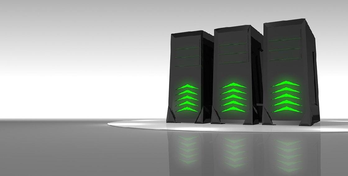 Elegir un buen hosting gratis es una de las decisiones más importantes para cualquier proyecto o negocio online