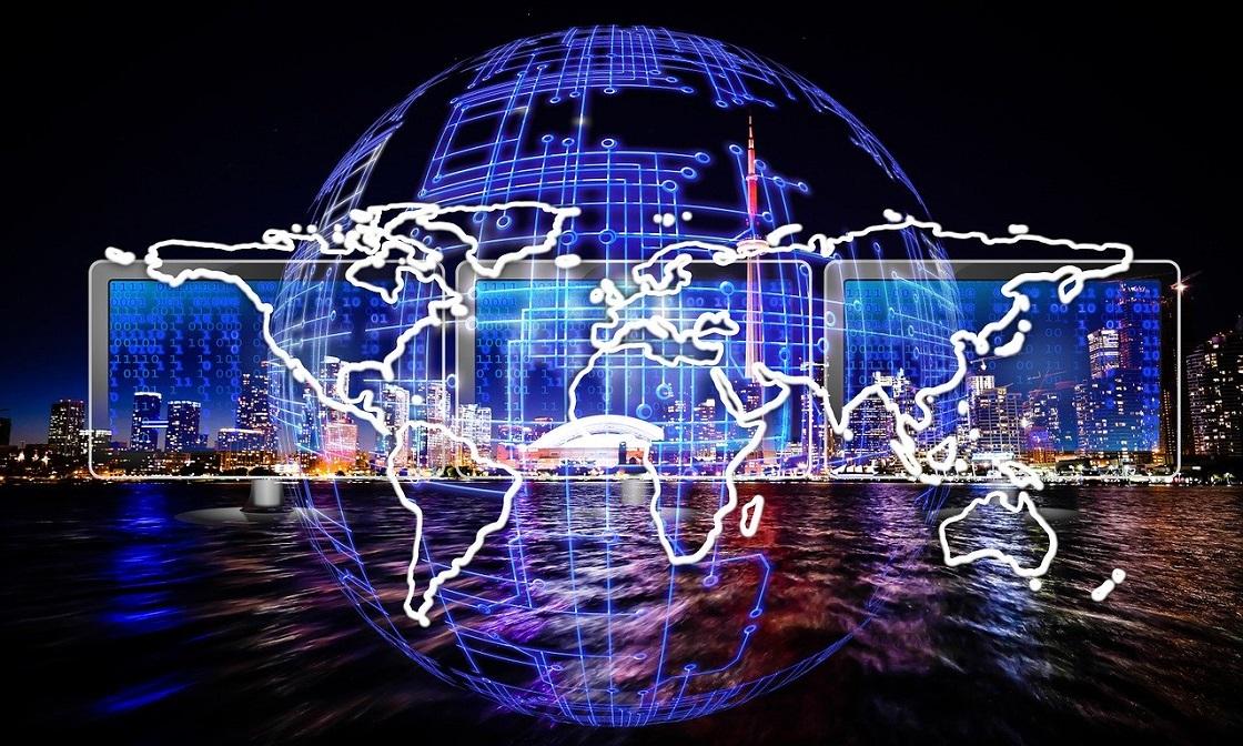 Según el tamaño de vuestro proyecto debéis escoger un plan diferente para vuestro Hosting internacional