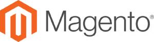 La importancia de elegir un buen hosting para Magento optimizado