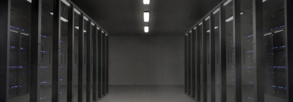 Elegir un buen hosting profesional es una decisión importante para cualquier proyecto de cualquier tipo en Internet