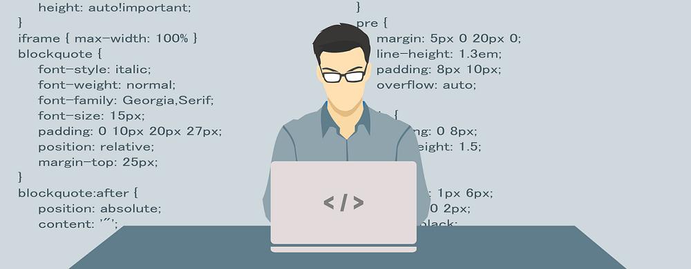 La instalación de un servicio de hosting es muy variable según el proveedor y el plan