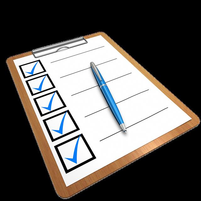 Es posible conseguir un buen hosting muy barato combinando la oferta del proveedor y vuestros requerimientos
