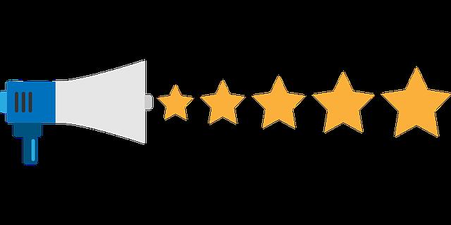 Lista de los proveedores internacionales de este servicio que realmente poseen una excelente calidad