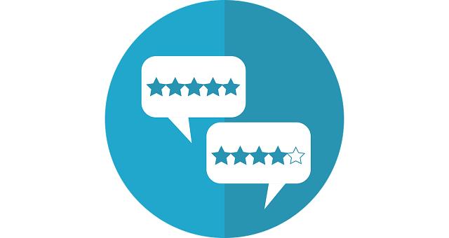 Una lista de los mejores hosting para vuestra web ha sido realizada para vuestro análisis y comparación