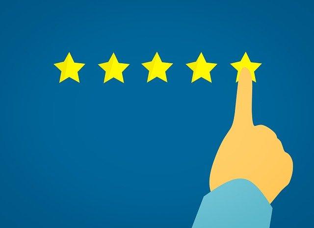 Existen miles de proveedores de hosting que son los mejores servicios de alojamiento a nivel mundial