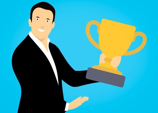 los mejores proveedores que existen en el mercado y leer información precisa acerca de su servicio