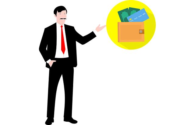 Todos los proveedores de hosting manejan sus propios métodos de pago, en la gran mayoría son muy flexibles