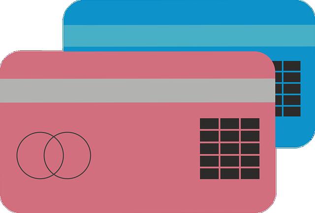 También existen diversos medios de pago dependiendo del país desde el cual se esté adquiriendo el servicio