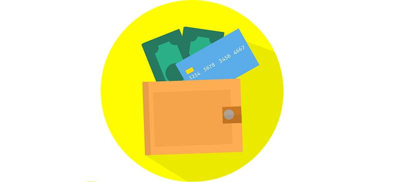 Los métodos de pago son sumamente variados y dependerá netamente del proveedor de alojamiento.