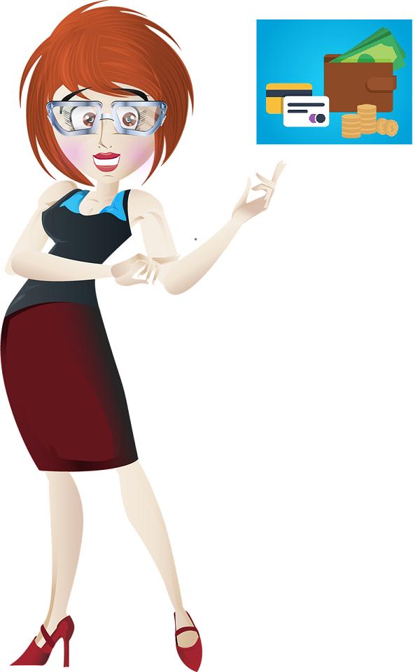 Hostinger tiene diferentes métodos de pago, por lo que os facilita al momento de la compra