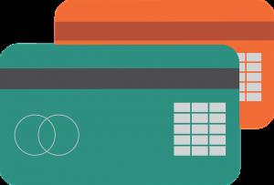 Namecheap cuenta con unosmétodos de pago variados, de los más comunes en la actualidad