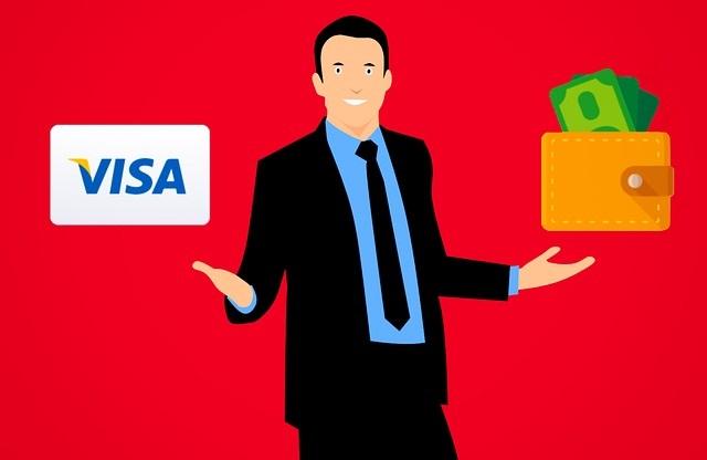 Los métodos de pago son una característica importante a la hora de elegir un Hosting Internacional