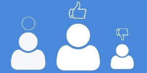 Muchos de los usuarios de GoDaddy coinciden en que es un excelente proveedor de hosting