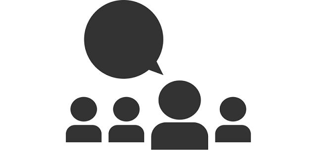 Muchos de los usuarios que han utilizado HostGator para crear su página web volverían a usarlo en nuevos proyectos