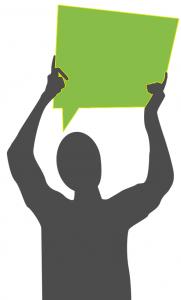 Las opiniones destacan la calidad del servicio de hosting Siteground