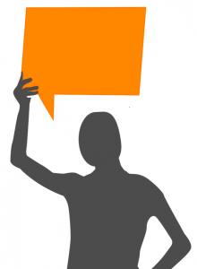 Las opiniones que se pueden encontrar acerca de los hosting para Typo3 son muy variadas