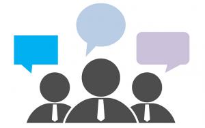 Si ya tenéis conocimiento acerca de los diferentes proveedores y os interesa leer opiniones sobre el servicio