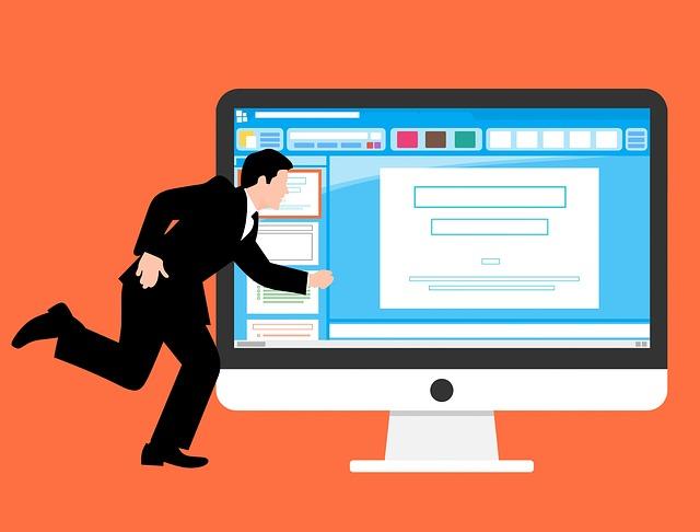 El objetivo de este plan de hosting profesional es entregar a los negocios en proyección, un hospedaje de uso fácil y alto rendimiento