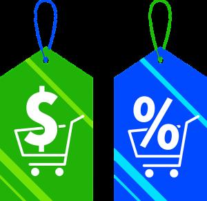 Tenéis que procurar que el precio del hosting sea compatible con vuestro presupuesto