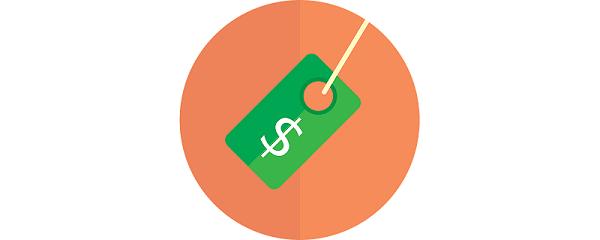 GoDaddy ofrece diferentes planes, promociones y métodos de pago que se adaptan a vuestras necesidades