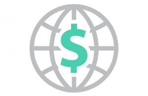 Los hosting internacionales para vuestra web tienen una cantidad muy variable de precios