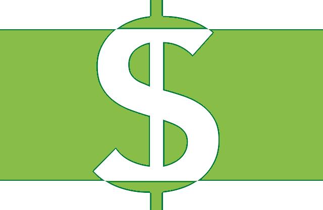 SiteGround brinda planes específicos de acuerdo a los requerimientos tecnológicos del usuario y el periodo a contratar