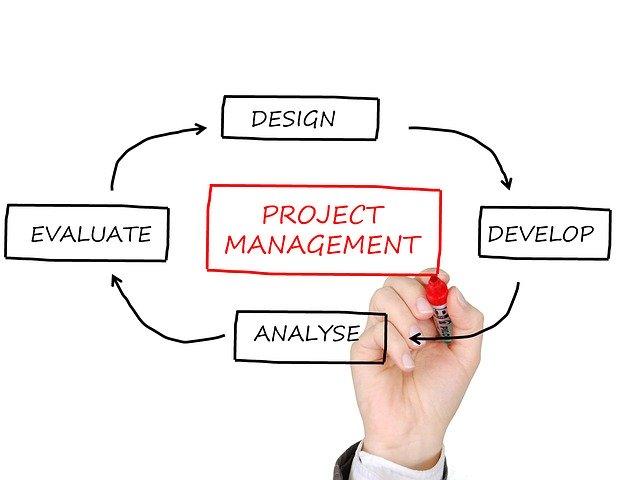 Es posible encontrar un hosting internacional perfecto para nuestros proyectos