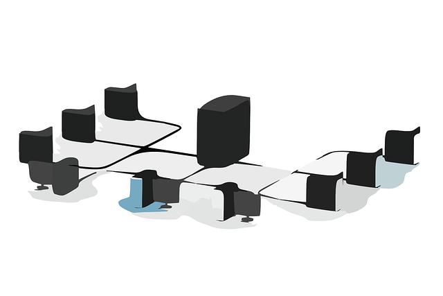 La elección de un hosting se debe hacer en base a los requisitos de vuestro proyecto