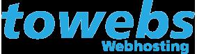 towebs logo