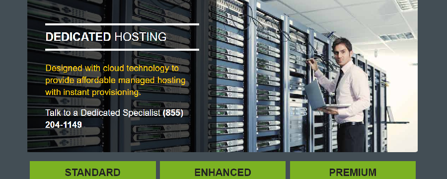 Es sumamente importante elegir el plan adecuado del hosting HostMonster, ya que ahorráis dinero, tiempo esfuerzos y molestias