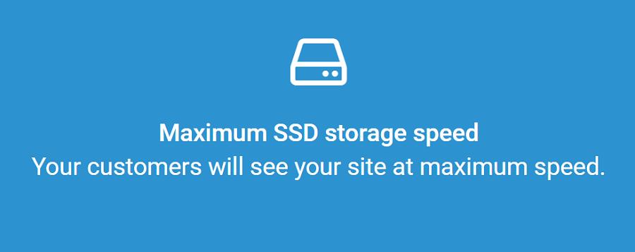 Un hosting o almacenamiento web es el espacio físico que se alquila en un servidor