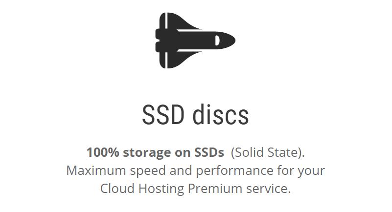 El servidor de alojamiento NUThost hosting posee diferentes planes disponibles con diferentes precios
