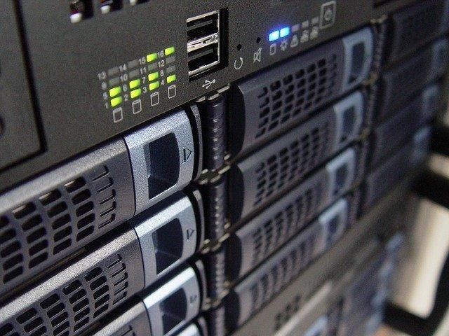 Los mejores proveedores de hosting dedicado se han convertido en una necesidad para muchos de vosotros