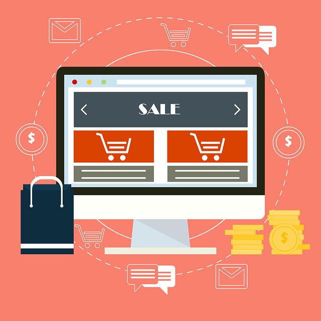 Os conviene saber cuál es la mejor plataforma de alojamiento para crear vuestra página web para vuestro negocio en línea