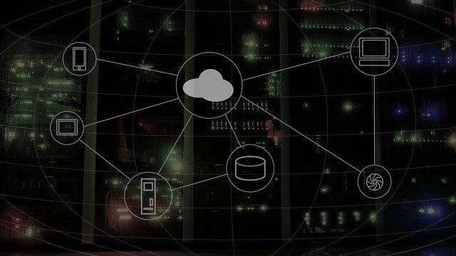 El servicio Hosting VPS (Virtual Private Server por sus siglas en inglés), es un modo de dividir un servidor físico en varios servidores virtuales