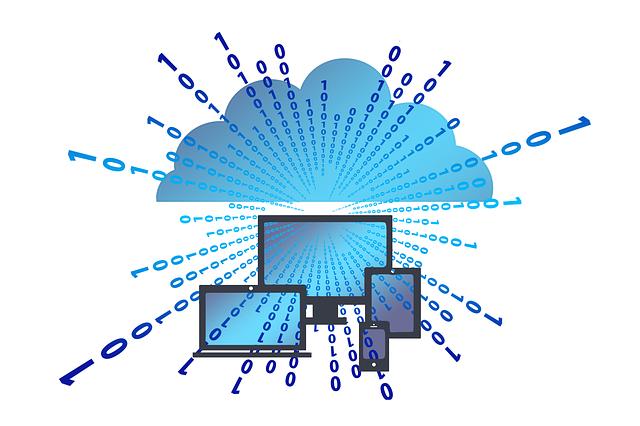 Muchos de los clientes potenciales de las empresas dedicadas al Cloud Hosting no conocen las ventajas de contratar este servicio de cloud hosting