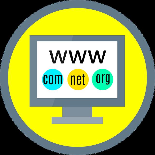 Los mejores alojamientos de este tipo se han convertido en una necesidad para registrar vuestra web, ya que os permite alojar vuestras páginas web, juego o aplicación, sin problema alguno